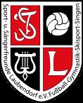 SFL-Wappen-2farbig.-10Prozenttif
