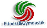 Logo Fitness&Gymnastik