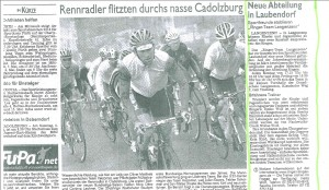 ZeitungsberichtFN
