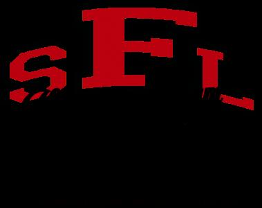 testSFL-1024x811