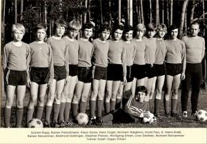 C-Jugend_1978