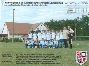 D-Jugend_2004