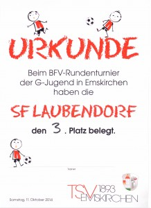 2014.10.11_Urkunde