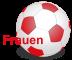 FussballFrauen