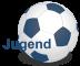 FussballJugend