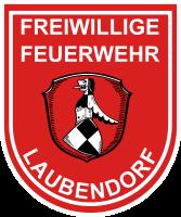 FFWLaubendorf