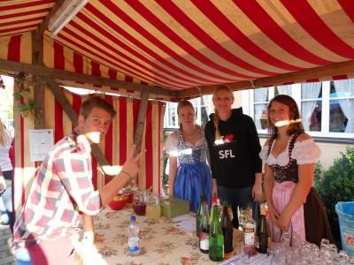 Dorffest_Laubendorf_3