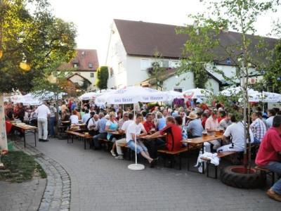 Langenzenn_Laubendorf