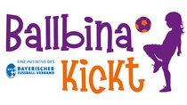 Ballbina-kickt-Logo_rdax_210x118