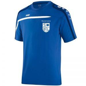 jako-herren-t-shirt-blau_