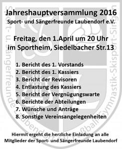 Jahreshauptversammlung_SFL copy