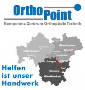 Orthopoint2016