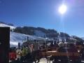 Ski Abteilung