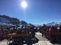 2 1/2 Tages Skifahrt 2015