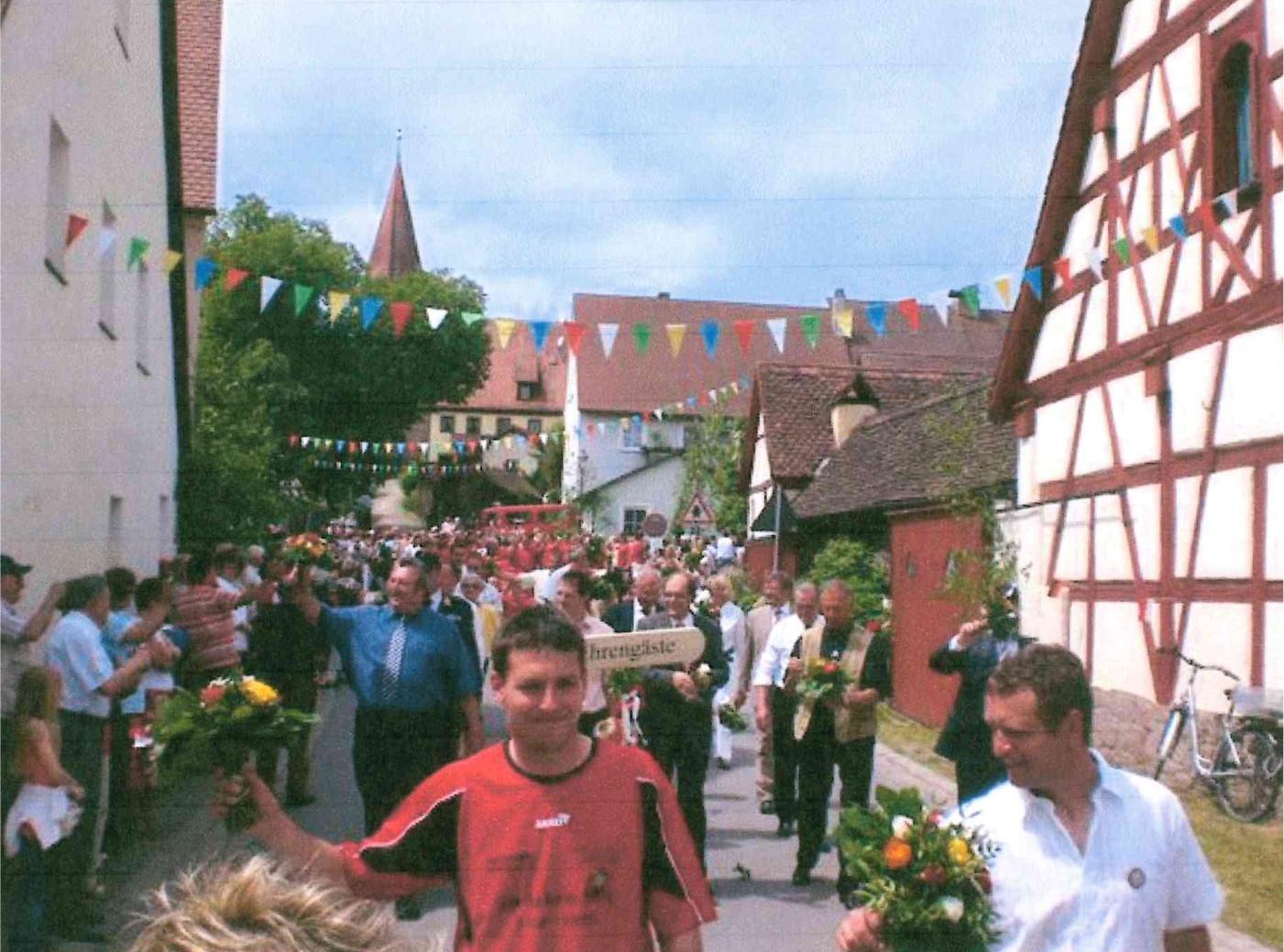 sfl-04-08-a64-jubilaeumehrengaeste-2008