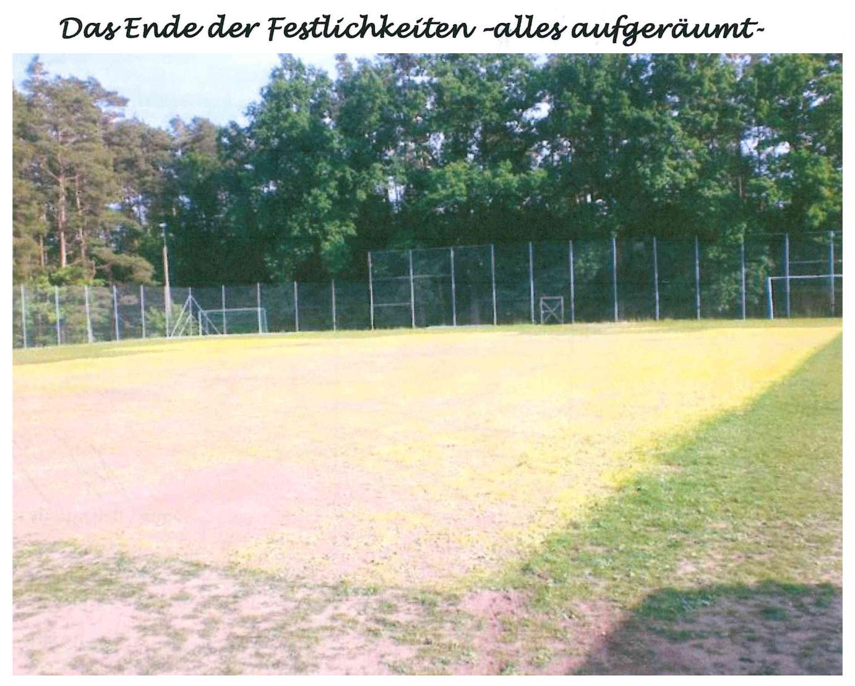 sfl-04-08-a64-jubilaeumrasengelb-2008