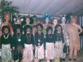 sfl-04-08-a64-jubilaeumfestkommersvorfuehrung-2008