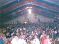 sfl-04-08-a64-jubilaeumfestzelt-2008