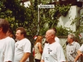 sfl-04-08-a64-jubilaeumumzugherrenah-2008
