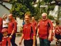 sfl-04-08-a64-jubilaeumumzuglobbl-2008
