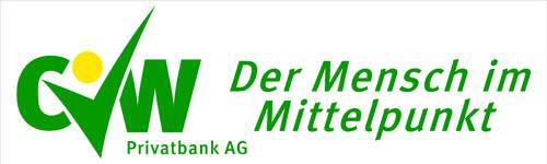 Creditverein Wilhermsdorf