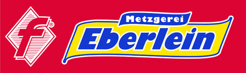 Metzgerei Eberlein