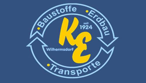 K. Enssner Transporte
