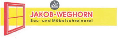 Schreinerei Jakob-Weghorn