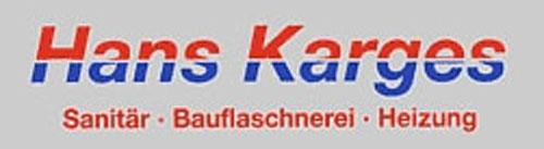 Hans Karges
