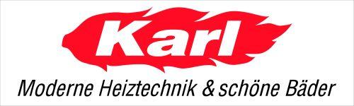 Karl Heiztechnik