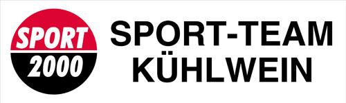 Sportteam Kühlwein