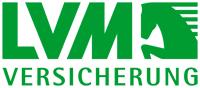LVM-Versicherungsagentur Dieter Beck