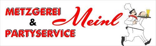Metzgerei & Partyservice Meinl