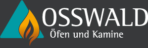 Osswald