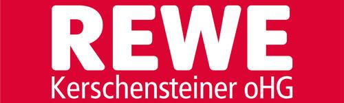 REWE Markt Kerschensteiner