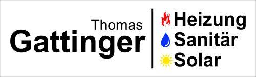 Thomas Gattinger