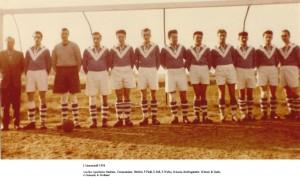 sflmannschaftsbilderste1958-a1-fs4