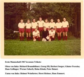 sfl3erstemannschaftsbild1967