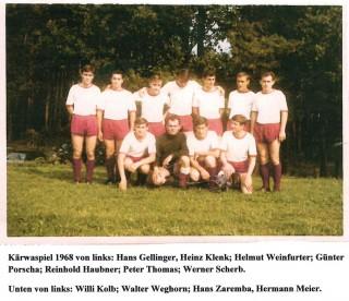 sfl3kerwaspiel1968