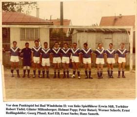 sfl3mannschaftsbildbadwindsheimii-1965