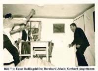 sfl3theatervorfuehrung-2-1966
