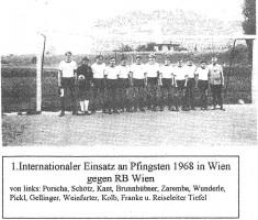 sfl3wien4tagesfahrtspiel1968