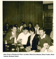 sfl3wien4tagesfahrtwein1968