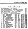 sfl4-sfl-neuhof-tabelle-1970-a9k