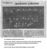 sfl4-zeitungsberichtmannschaft1971-axk