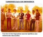 sfl74-80-13b-herren1-turniersiegoberasbach-77k