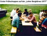 sfl74-80-17-kerwalohefruehschoppen-77k