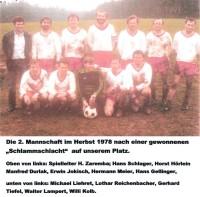 sfl74-80-28-herren2schlammschlacht-78k