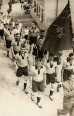 sfl-58-fs2-umzuggruendungmannschaft1958