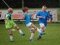 Orthopoint Fußballcamp